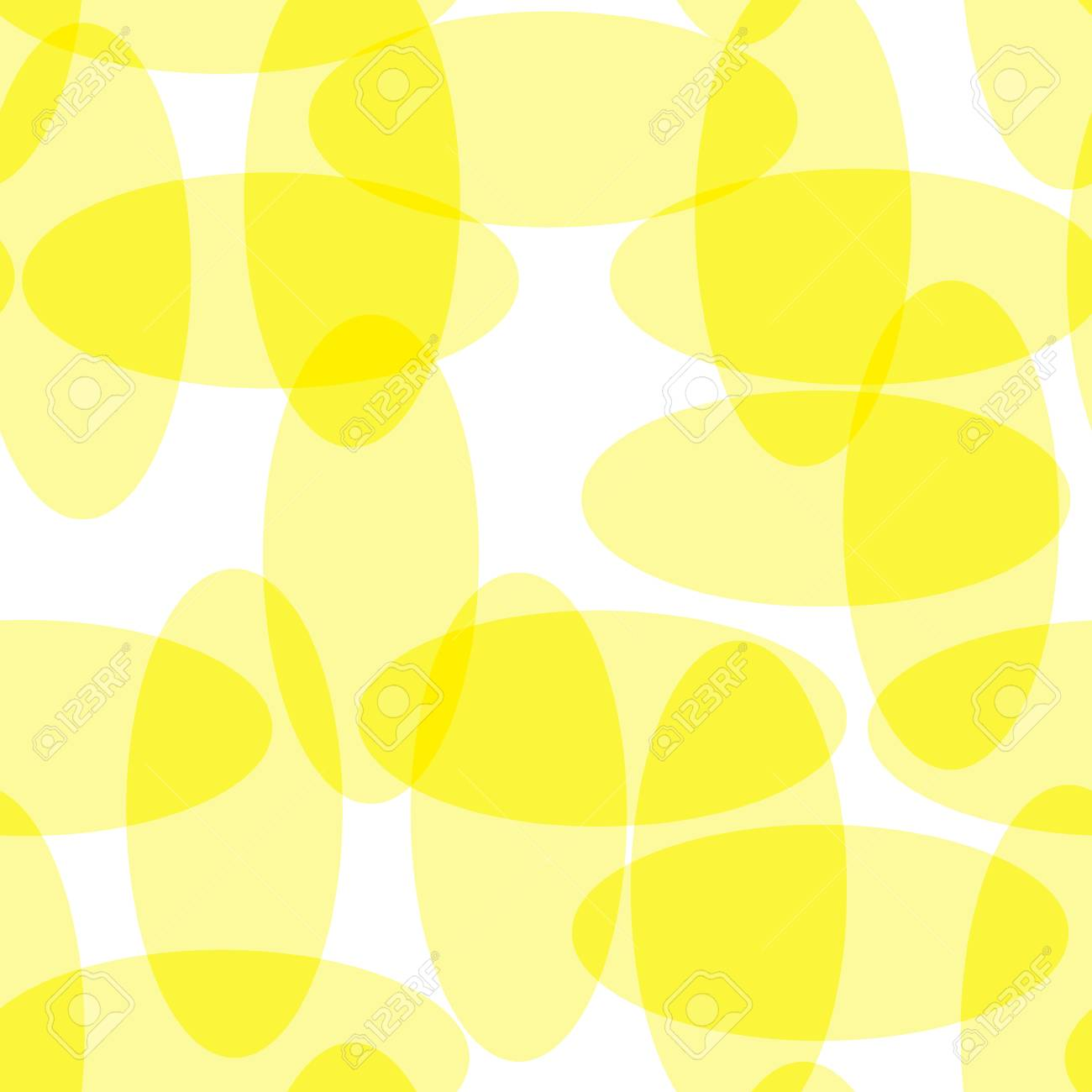 Seamless transparency texture. Vector-Illustration Stock Vector - 4595840