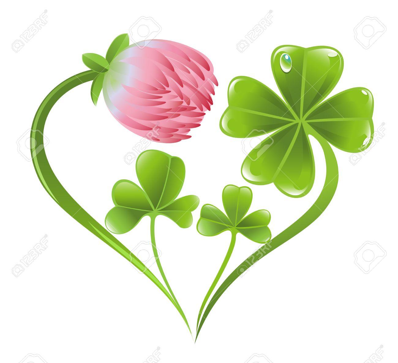 Kết quả hình ảnh cho icon hoa