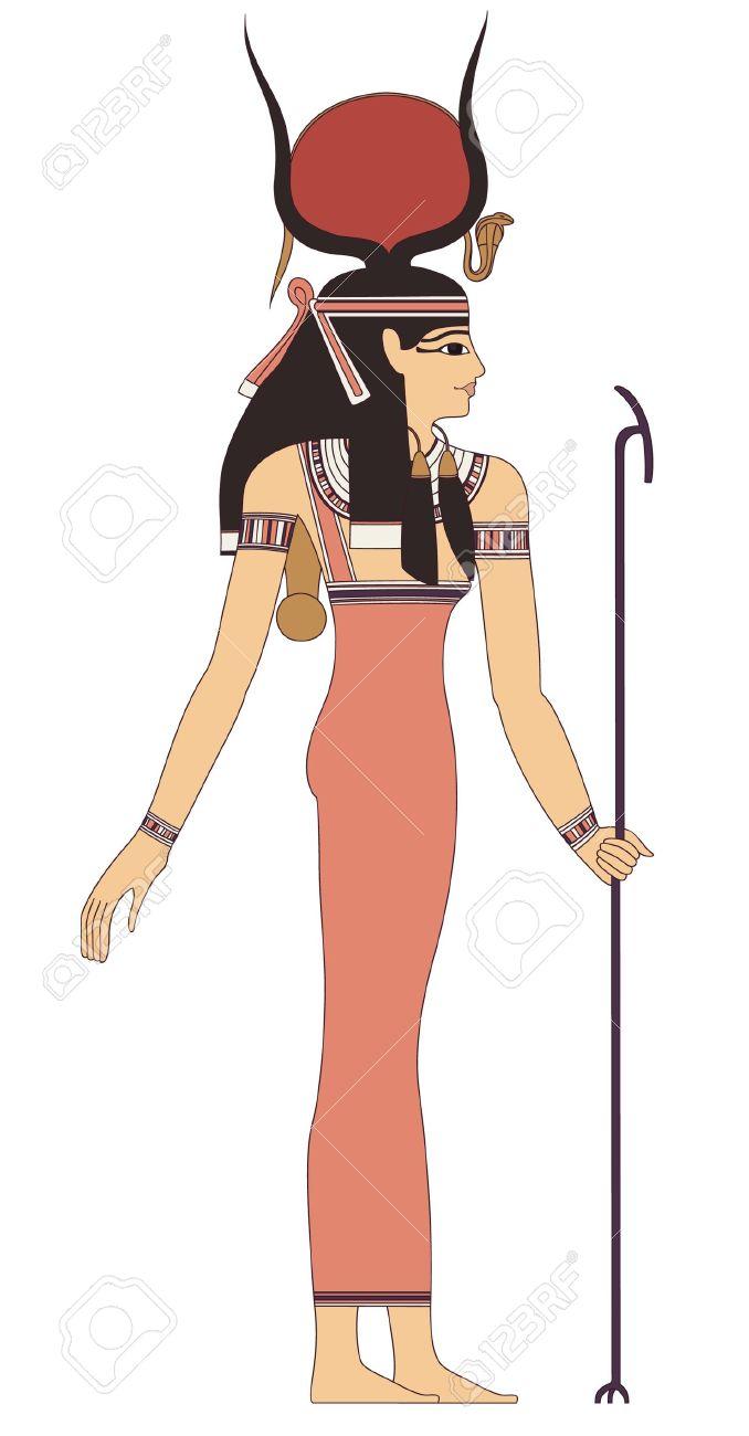 ancient egypt art - 12085127