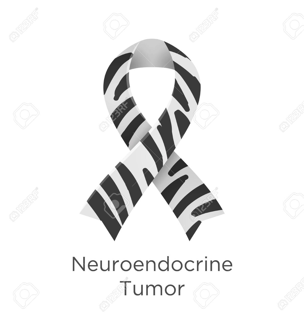 neuroendocrine cancer awareness products