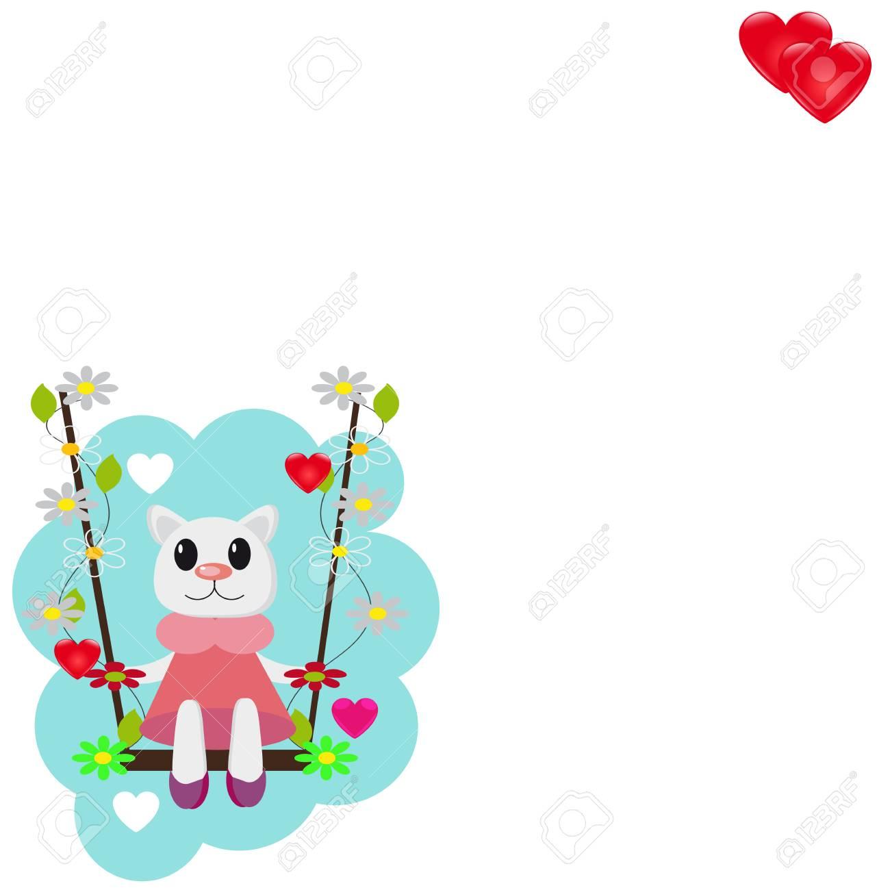 Atemberaubend Valentinstag Vorlage Bilder - Entry Level Resume ...