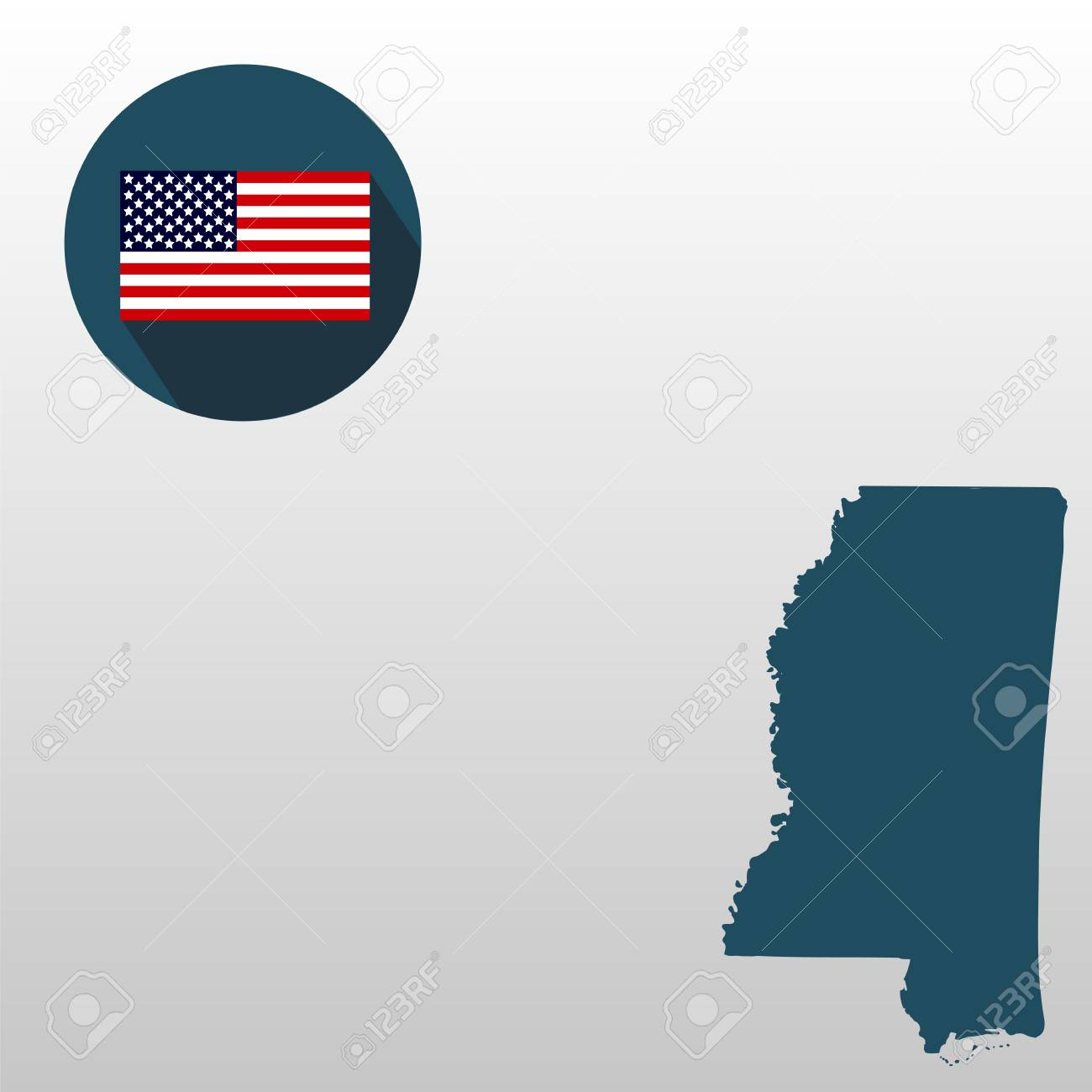 S In Mississippi Map on louisiana's map, maryland's map, kentucky's map, maine's map, oklahoma's map, mississippi regions map, ms road map, georgia's map, michigan's map, indiana's map, missouri's map, new mexico's map, mississippi county map, mississippi state map, new jersey's map,