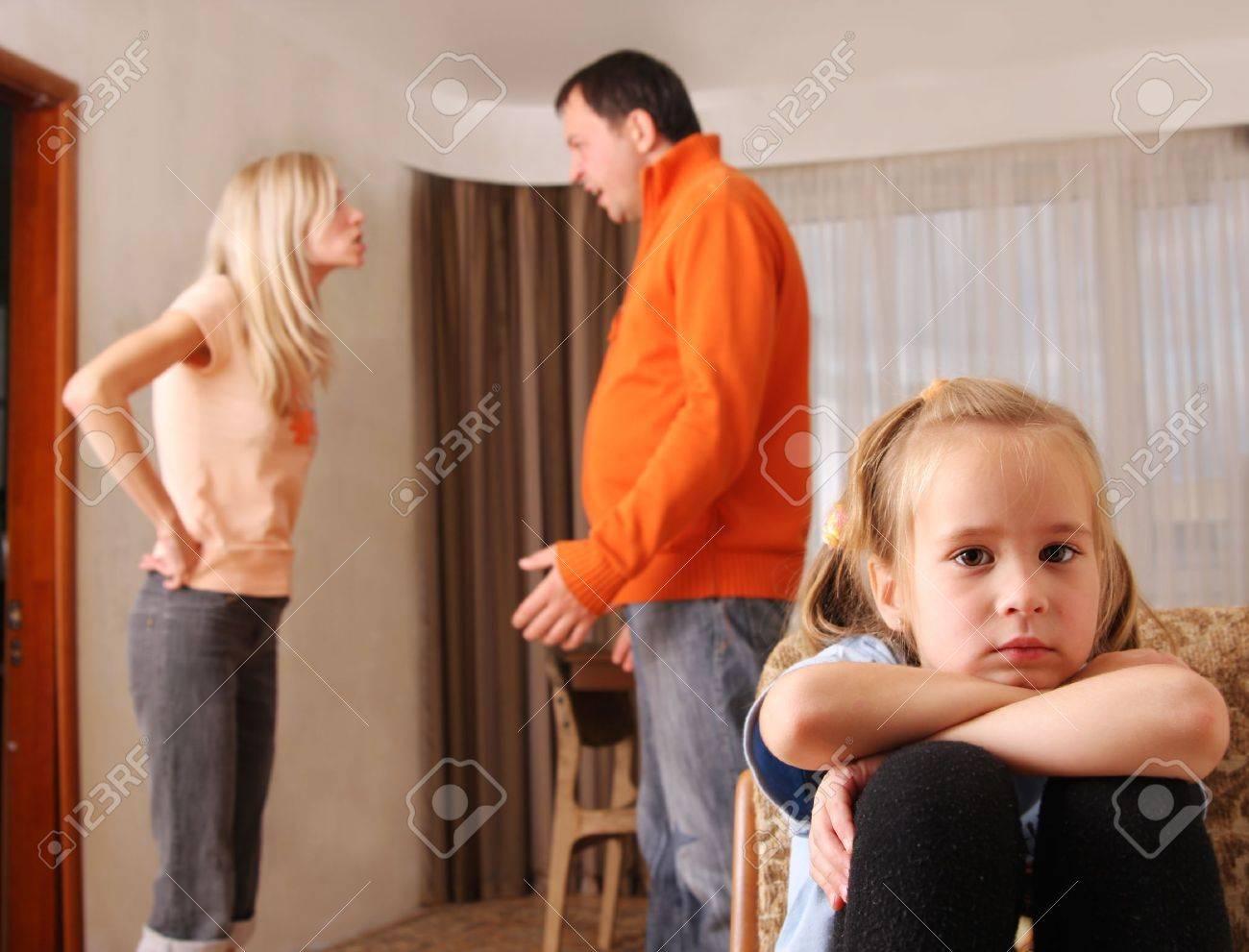 Родители совратили дочь 2 фотография