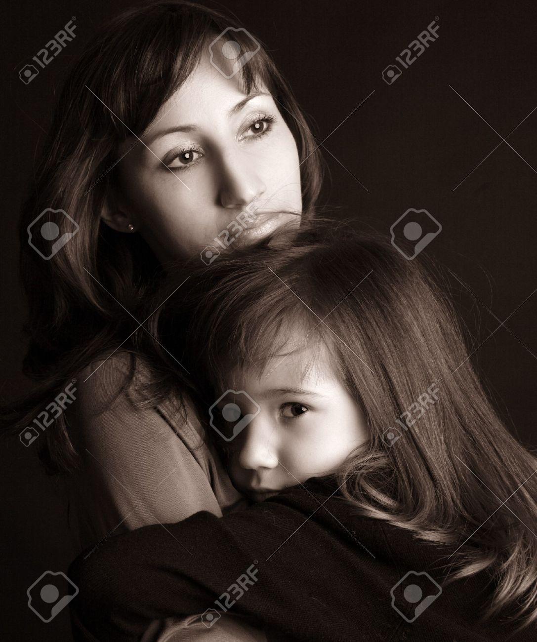 Увидел маму фото 26 фотография