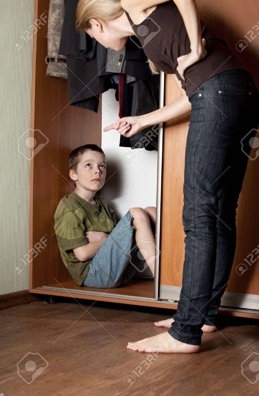 Сын трахає дочь фото 6 фотография