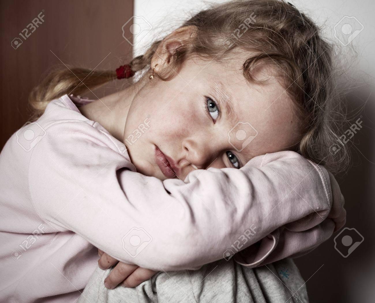 Фото маленькая девочка в сперме фото 16 фотография
