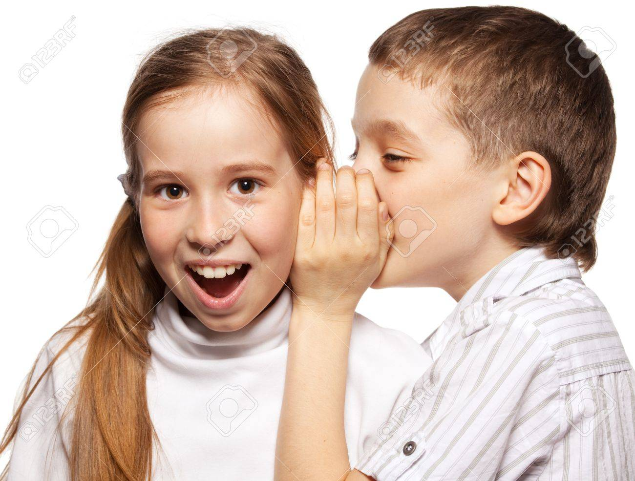 How to Whisper in a Girls Ear How to Whisper in a Girls Ear new pics