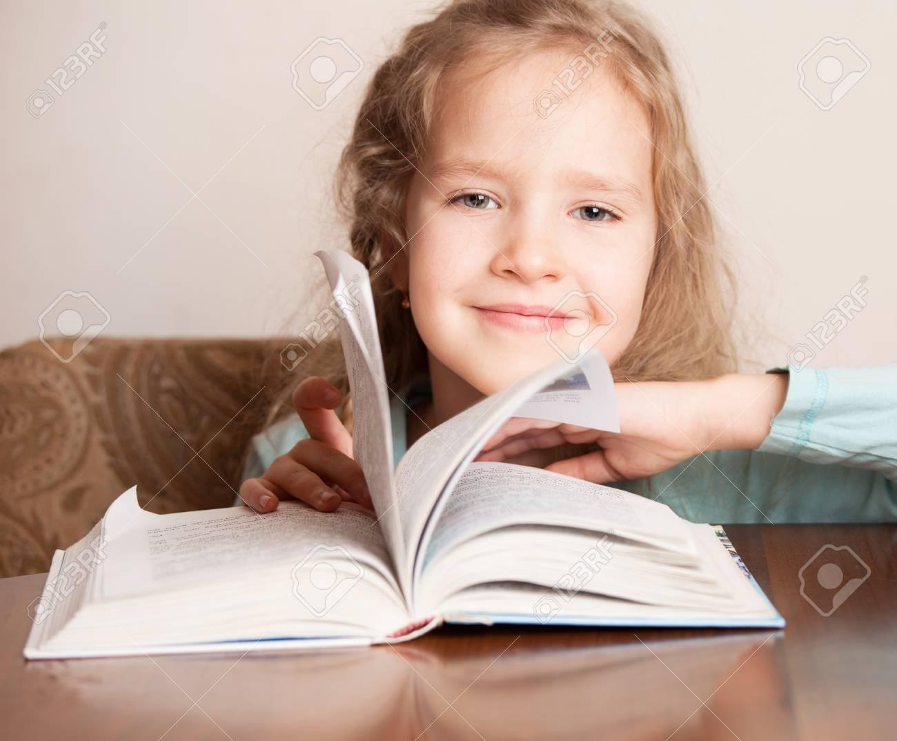 Education homework