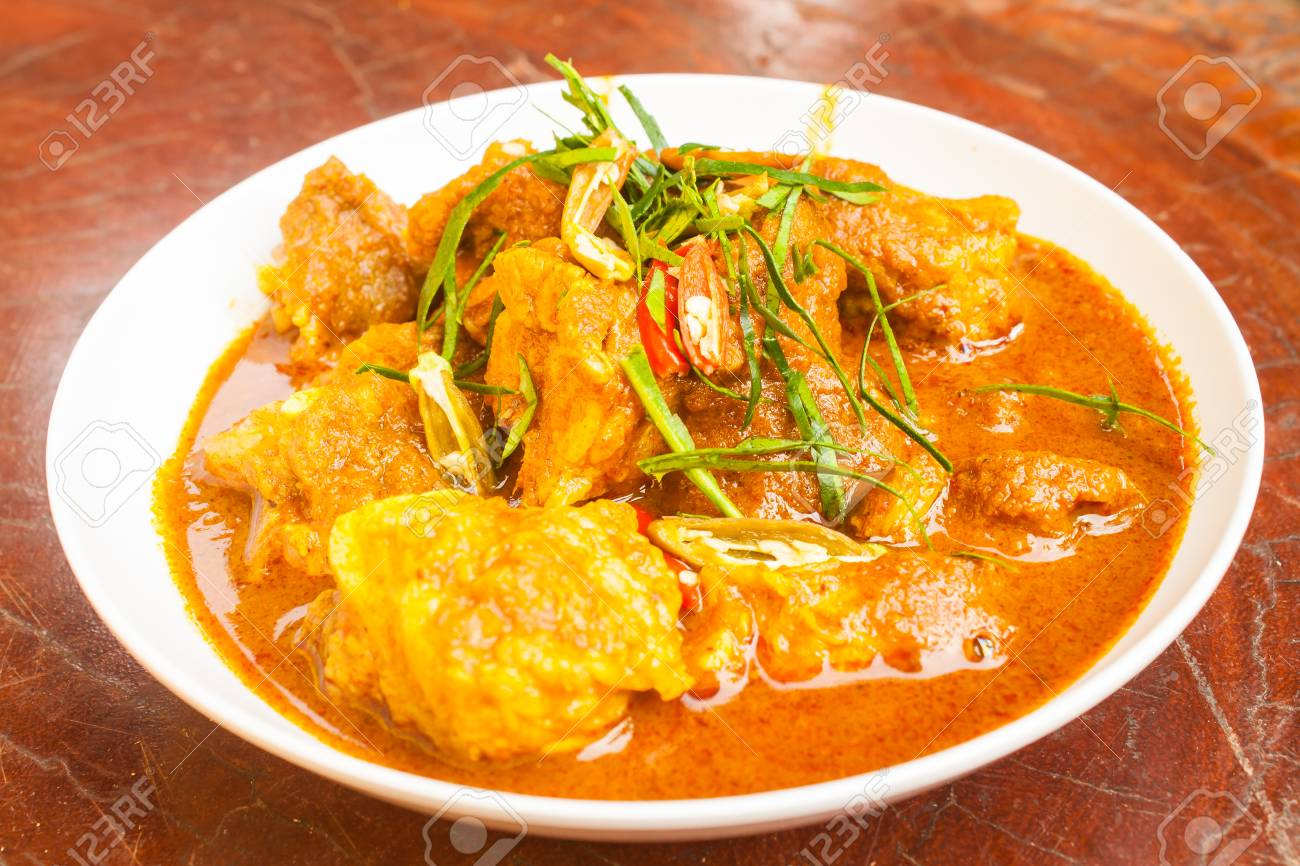 Pork Ribs Curry With Chilies And Kaffir Lime Leaves Stock Photo Picture And Royalty Free Image Image 56559126,Citric Acid Lewis Structure