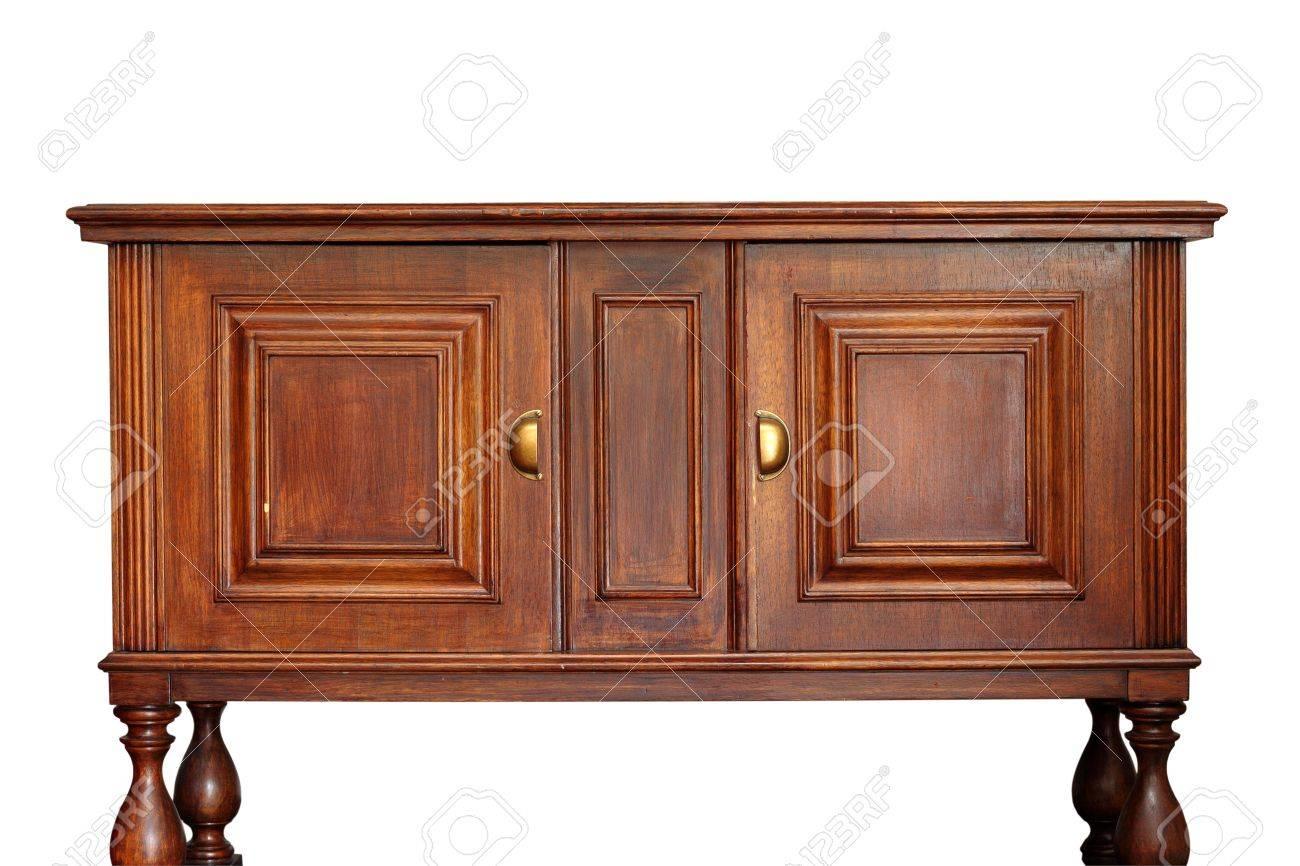 Landelijk wit houten meubels in wit westwing