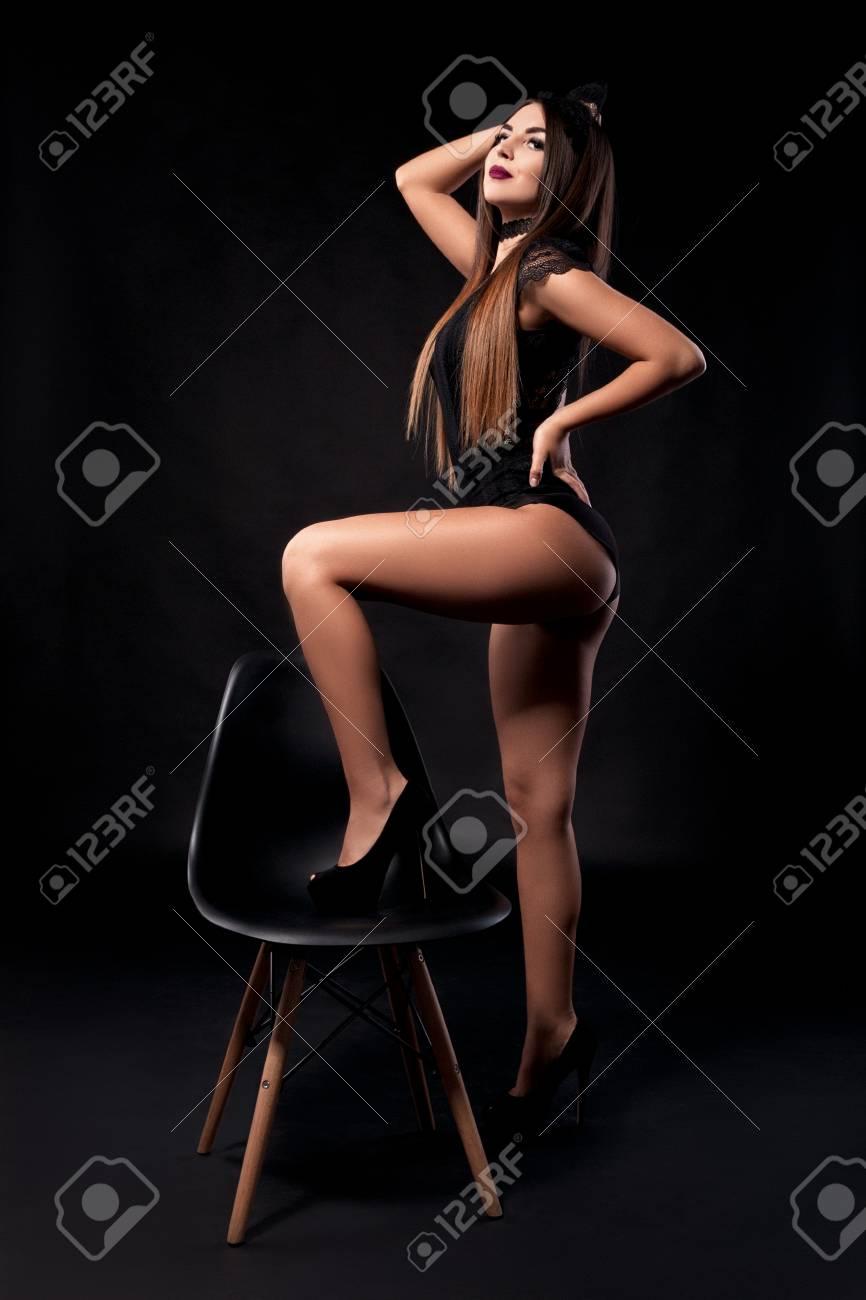 Hannah montana nude pic