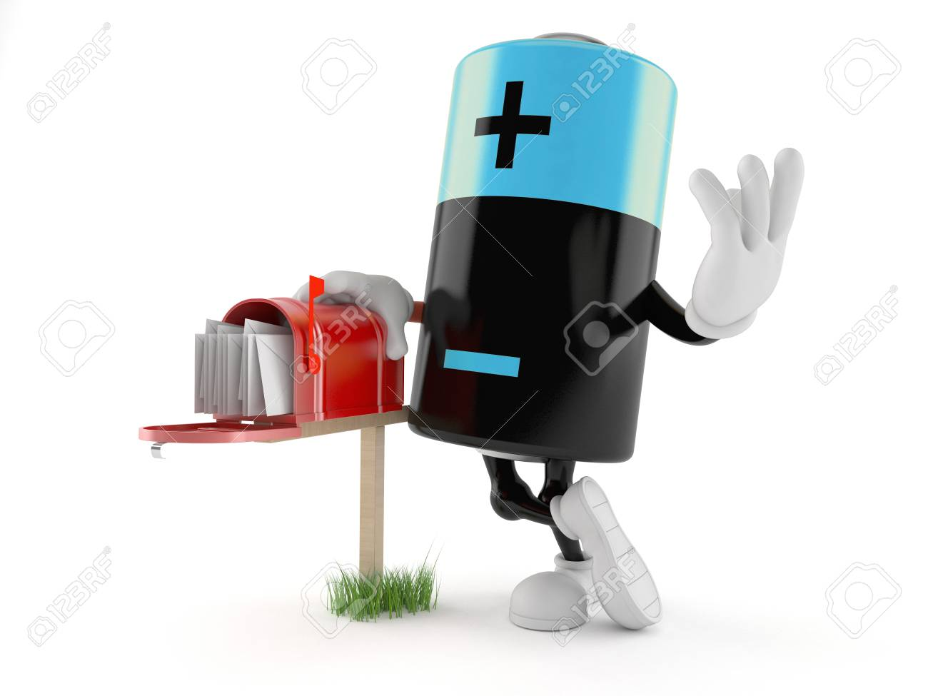 77856708-battery-character-with-mailbox-isolated-on-white-background.jpg