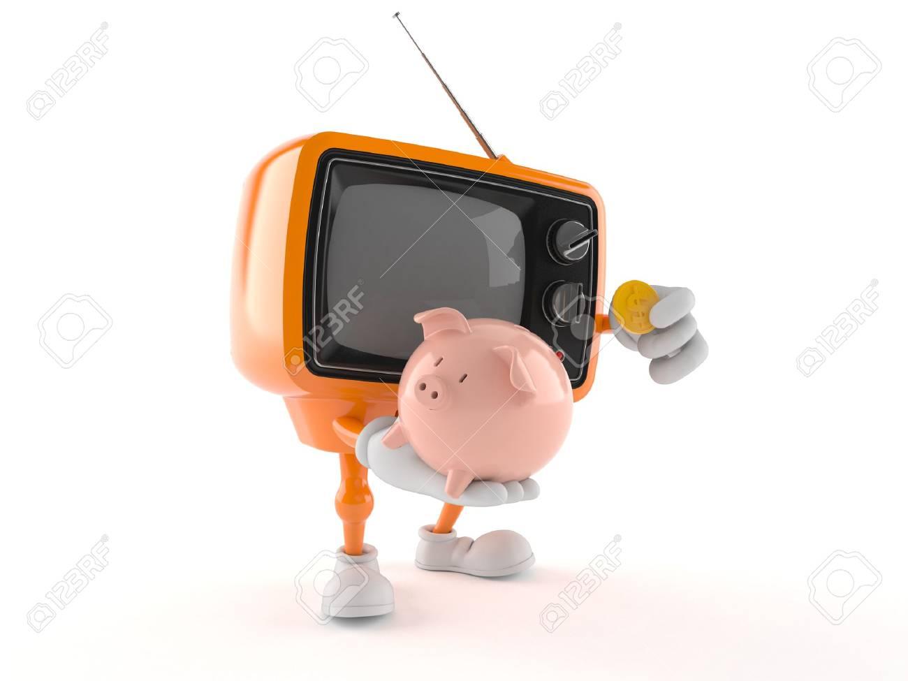 Beautiful Tv Bank Retro Gallery - Kosherelsalvador.com ...