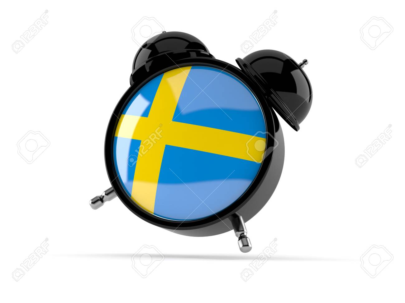 117041163-alarm-clock-with-swedish-flag-