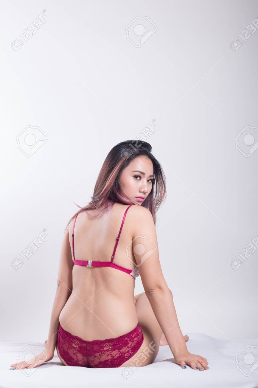 Of asian women bodies to downloding woman forced