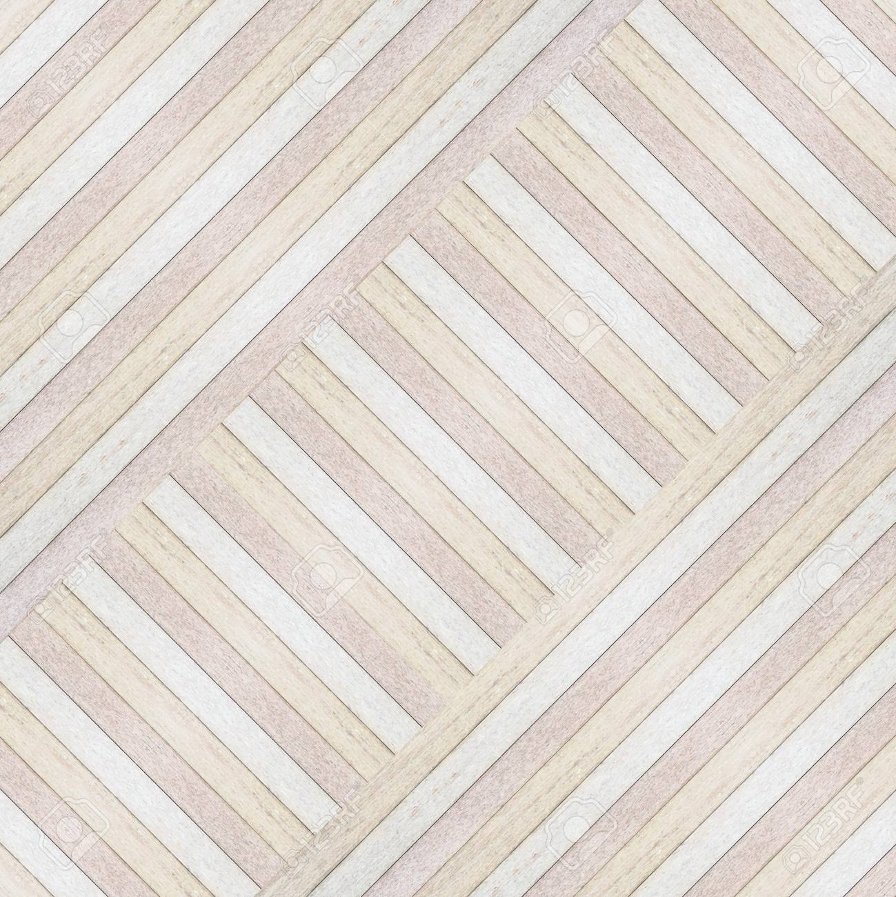 Bois Dessin Abstrait Texture De Fond