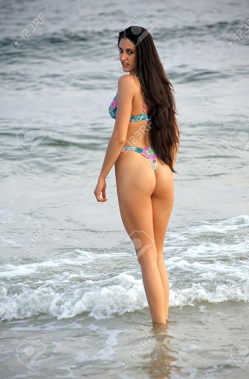 Shakira porno clip rihanna exposed