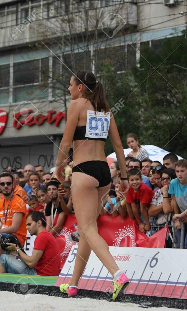 Forum on this topic: Eleni foureira sexy, jazmin-sawyers-bikini/