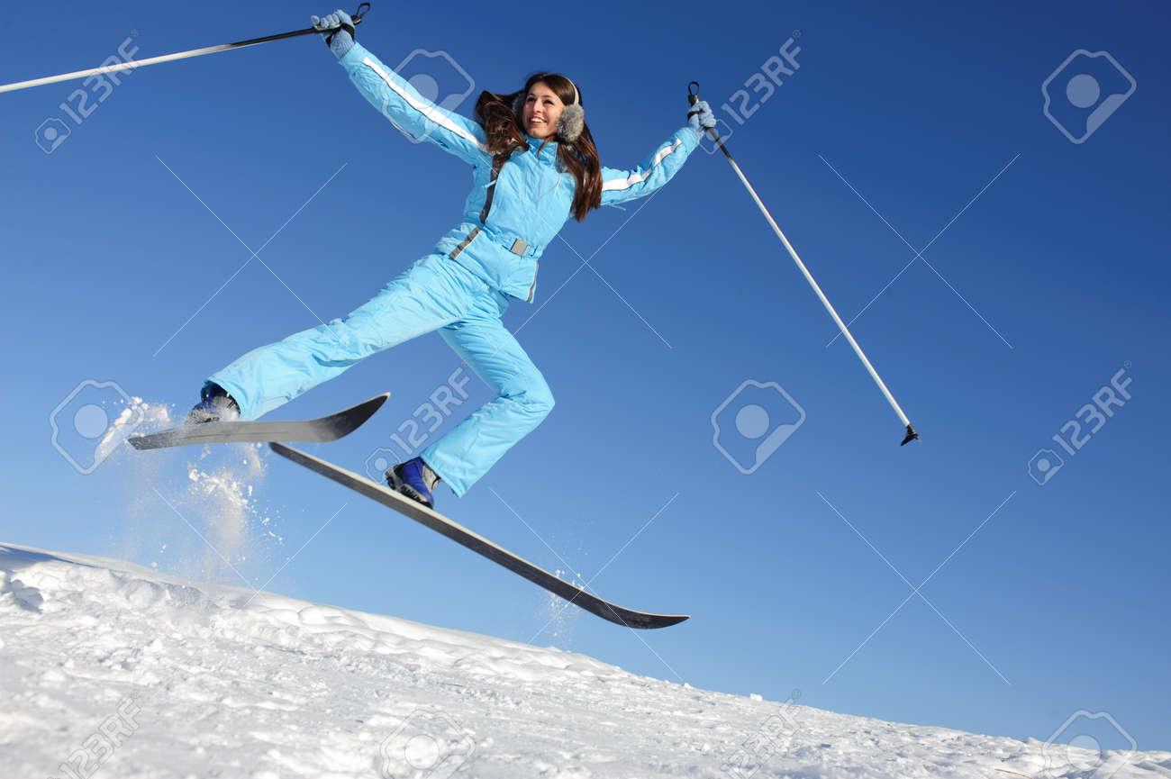 Image result for ski stock photo