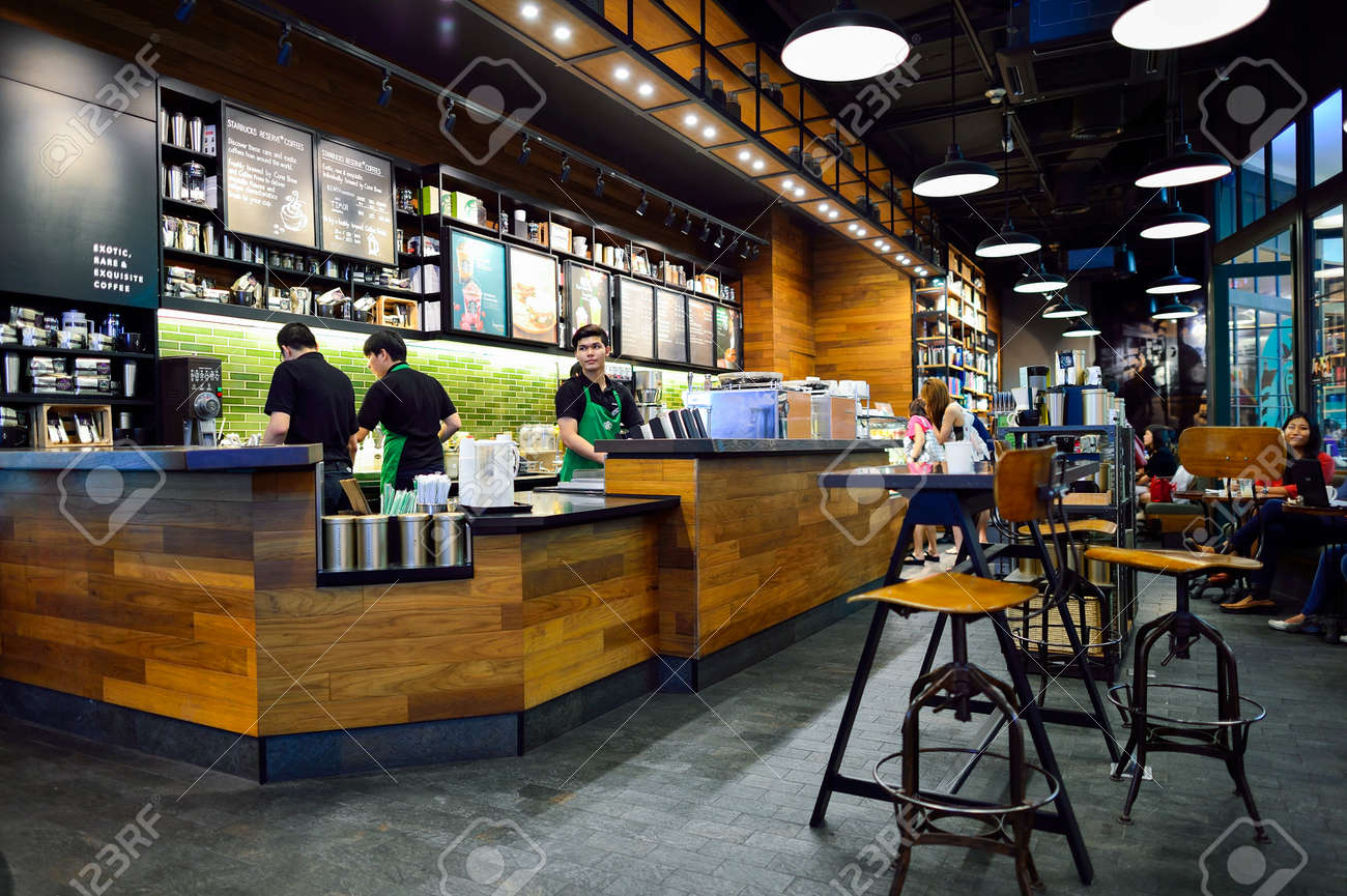 https://previews.123rf.com/images/tea/tea1601/tea160100722/51051366-bangkok-thailand-june-21-2015-starbucks-cafe-interior-starbucks-corporation-is-an-american-global-co.jpg