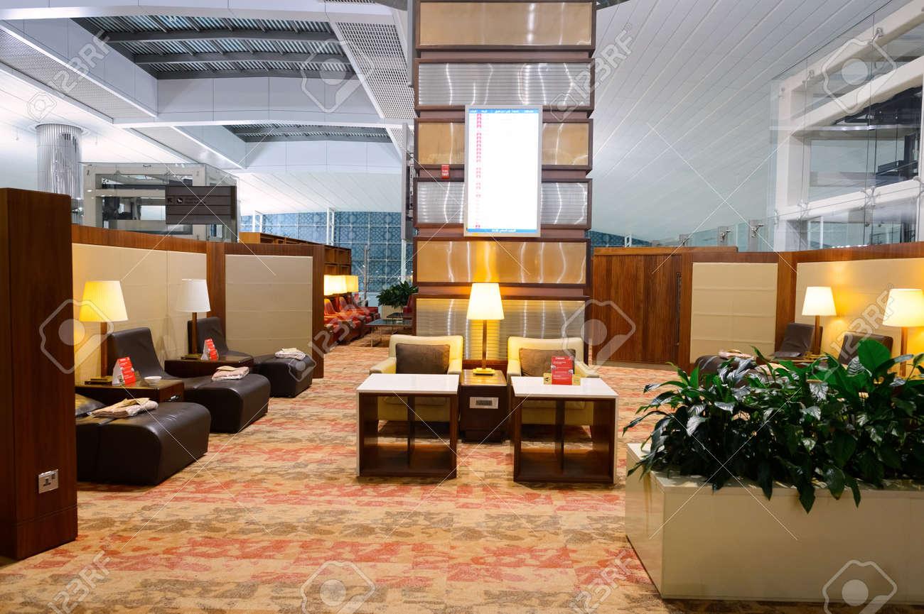 Beautiful Lounge Interieur Images - Huis & Interieur Ideeën ...