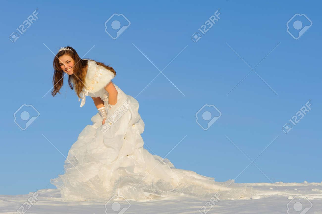 Famous Jorge Perez Wedding Gowns Images - Best Evening Gown ...