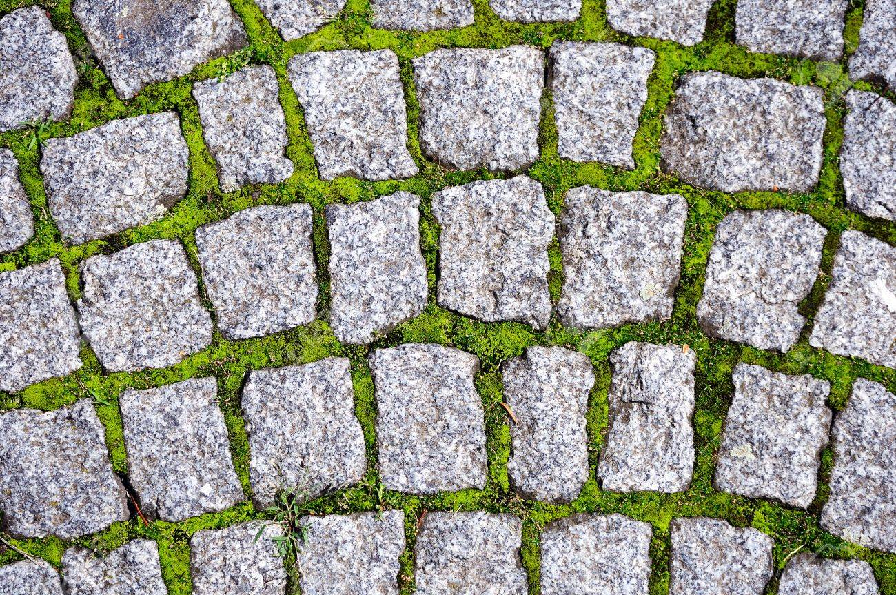 Image result for mossy cobblestones