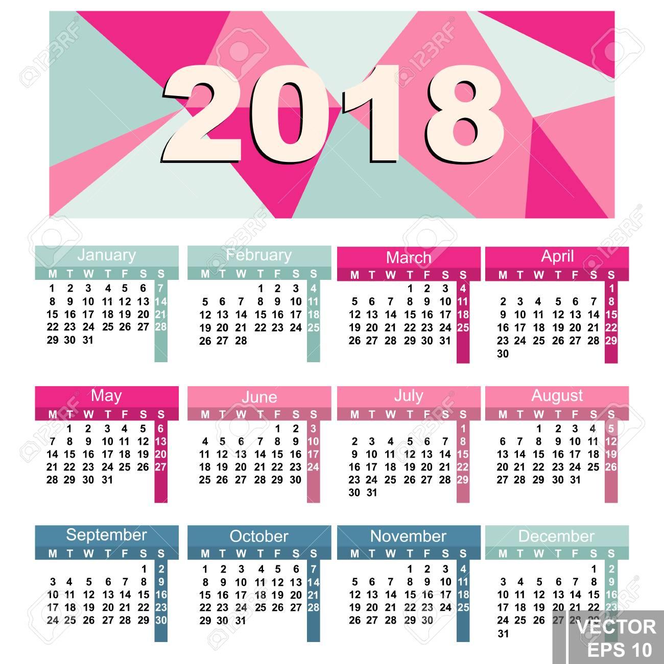 Calendrier Rendez Vous.Le Calendrier Rendez Vous Amoureux Nouvel An 2018 Annee Du Chien Carte