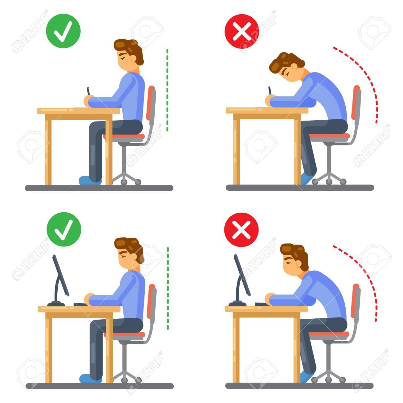 Milyen legyen az irodánk, ha otthon dolgozunk?
