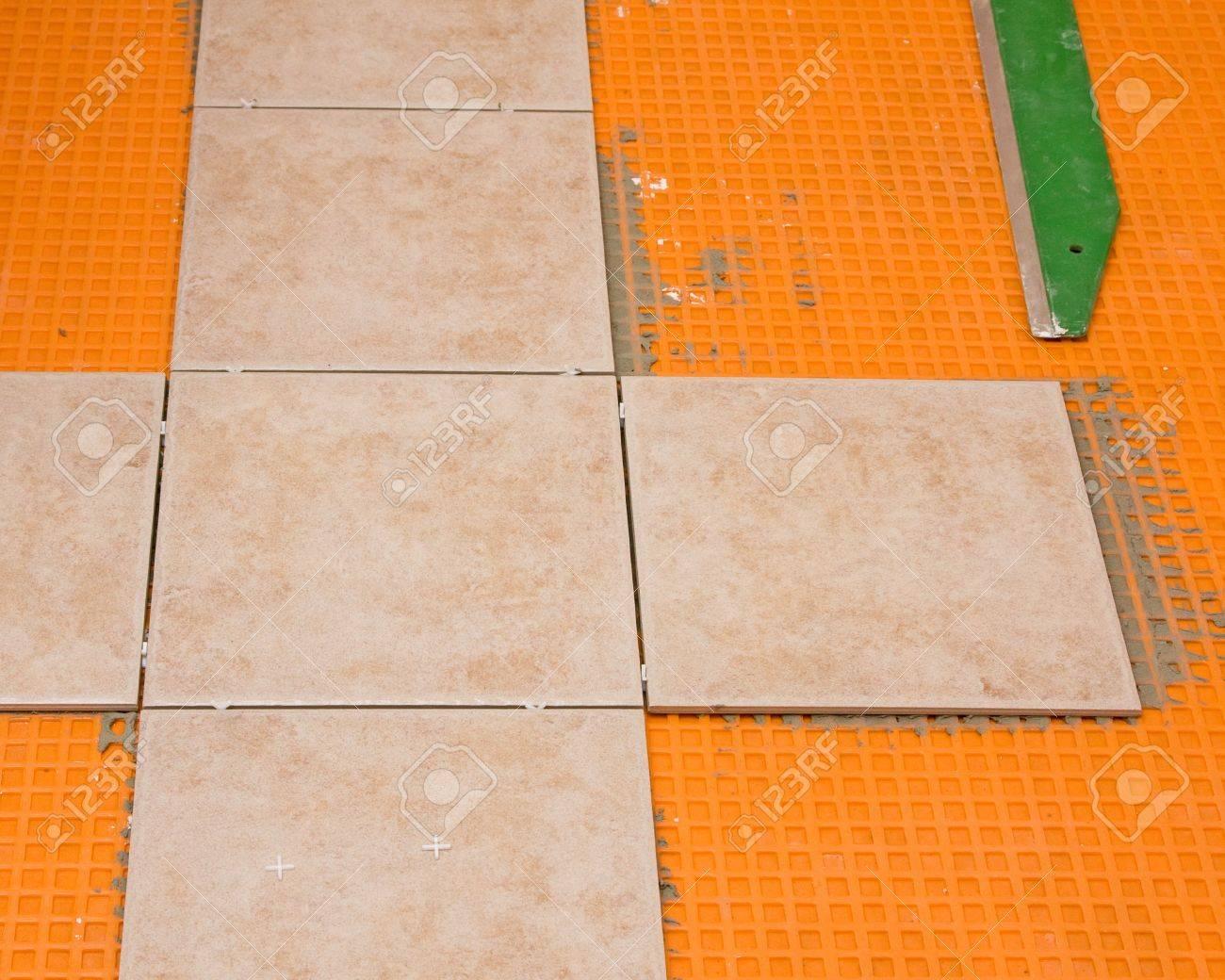 Membrane D Etancheite Salle De Bain  Bright Shadow Online