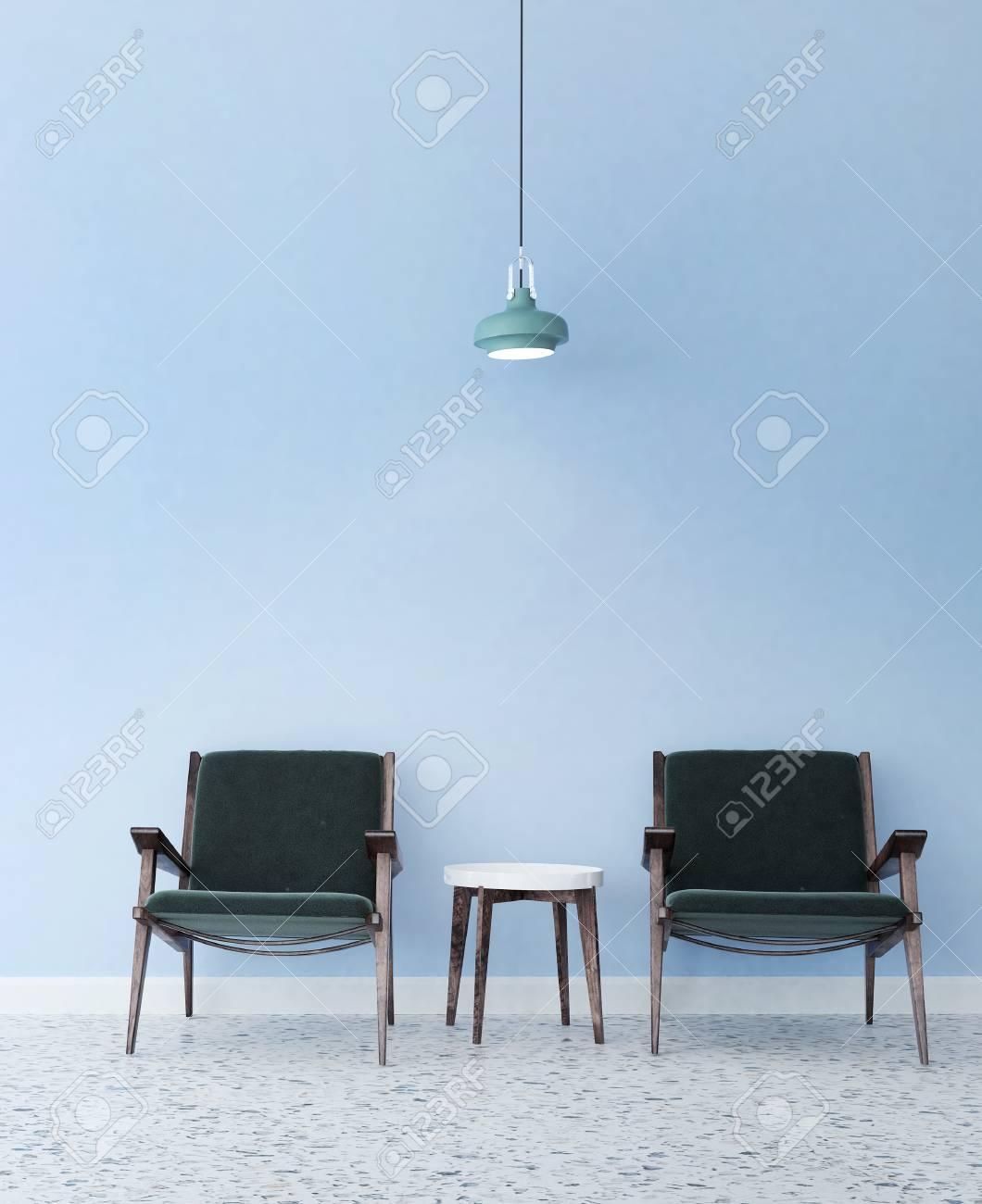 Old Fashioned Bathtub Chair For Seniors Motif - Bathtub Design Ideas ...