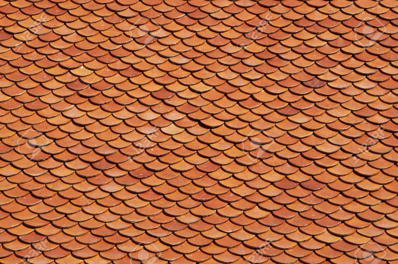 This is a pattern of a Thai style's house, Thailand. Stock Photo - 7110816
