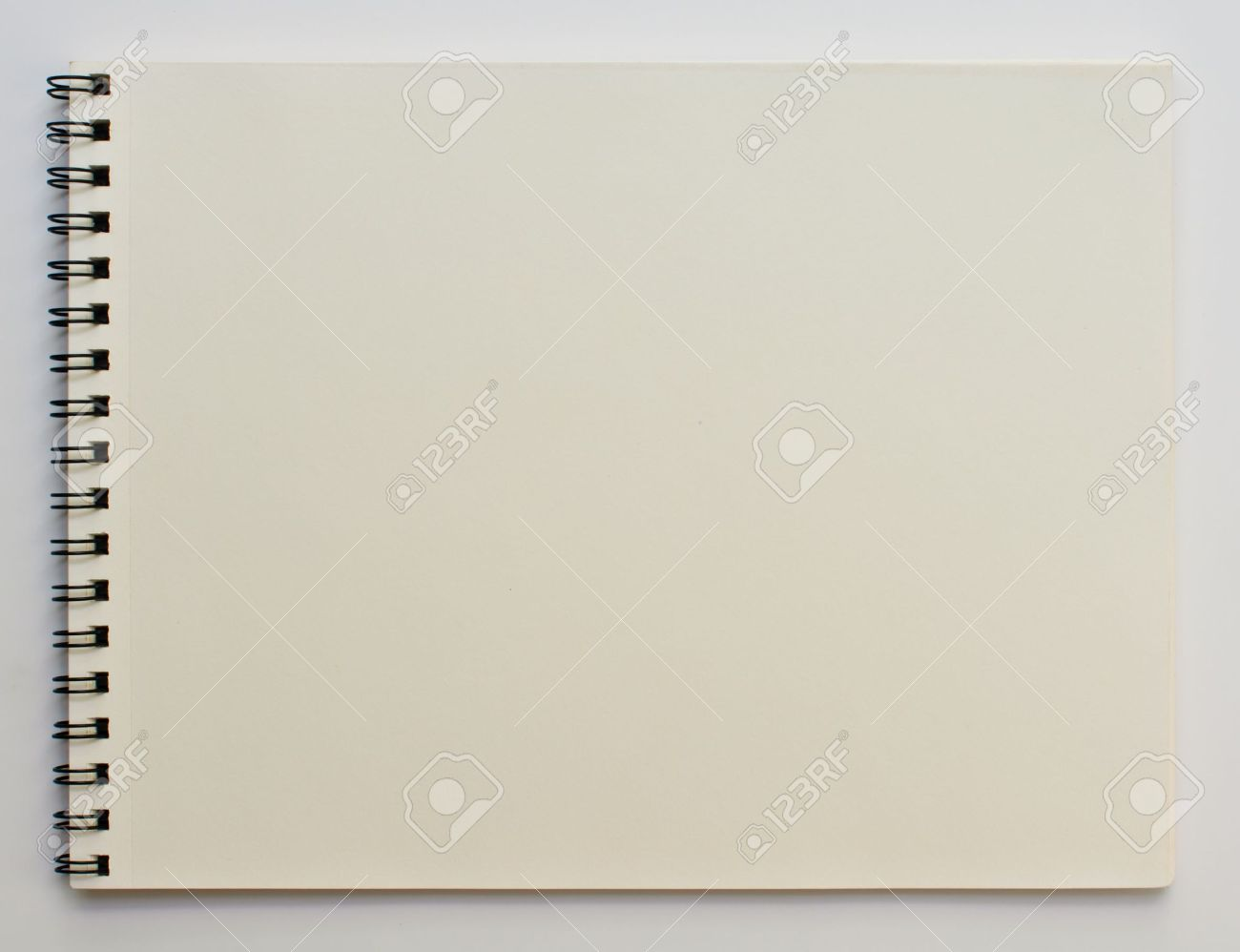 drawing book background stock photo picture and royalty free image