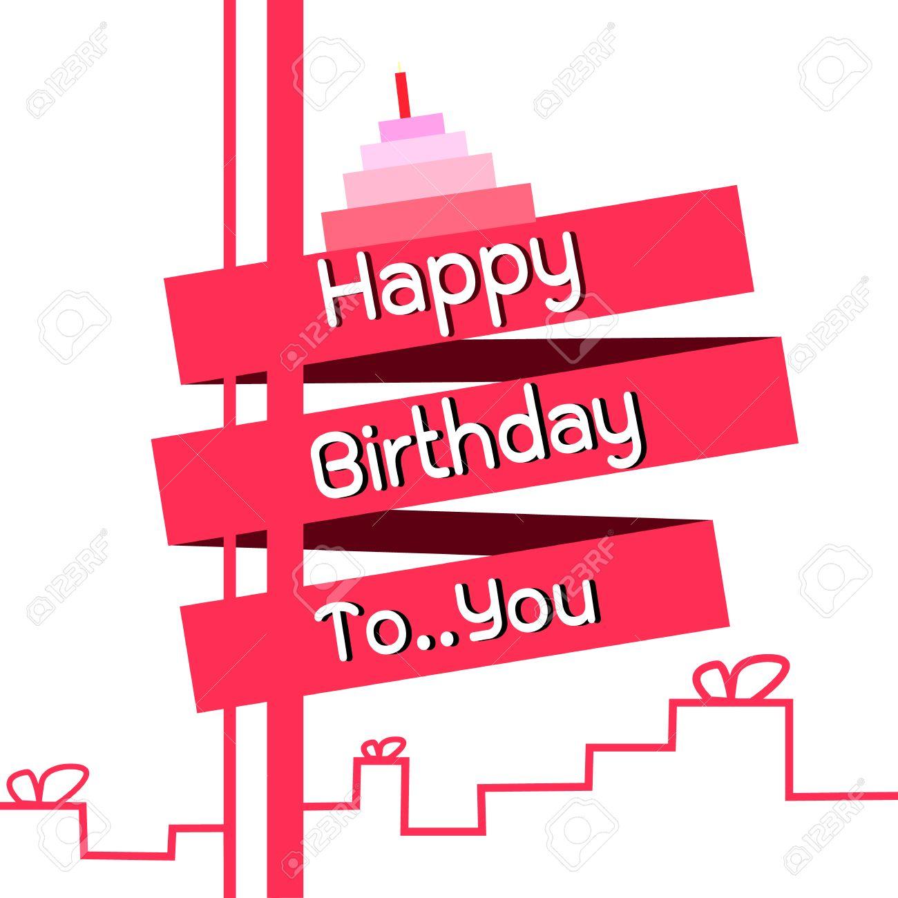 happy birthday cards templates. birthday ecards,happy birthday, Birthday card