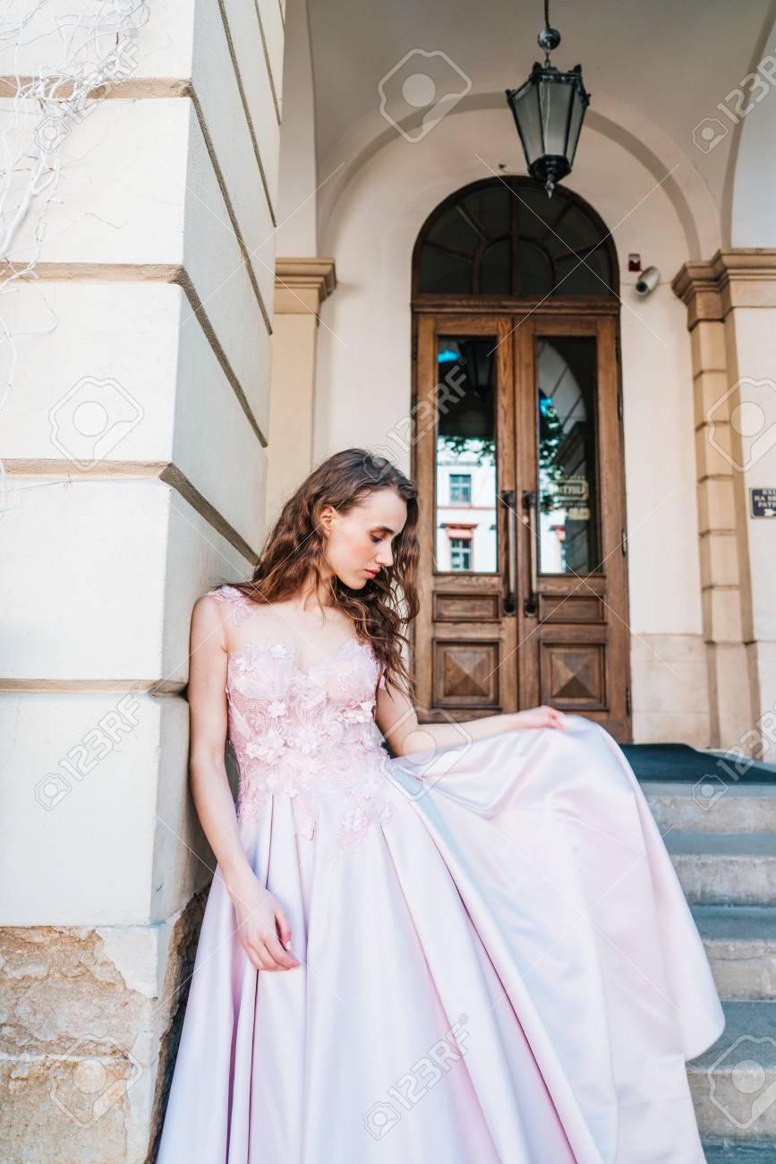Stylish Evening Dresses