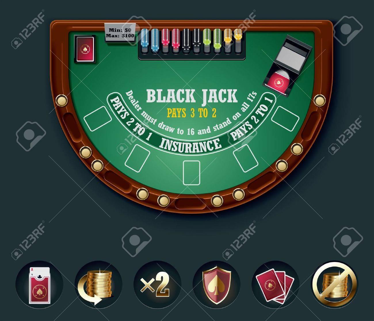 kazino-blekdzhek-minsk