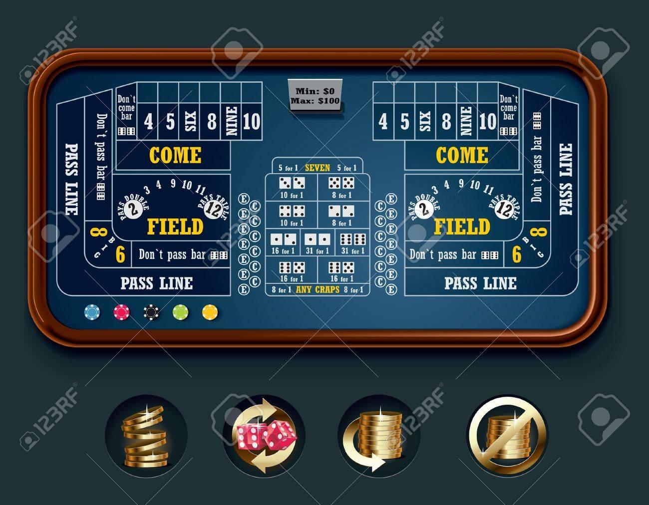 ways to cheat at gambling