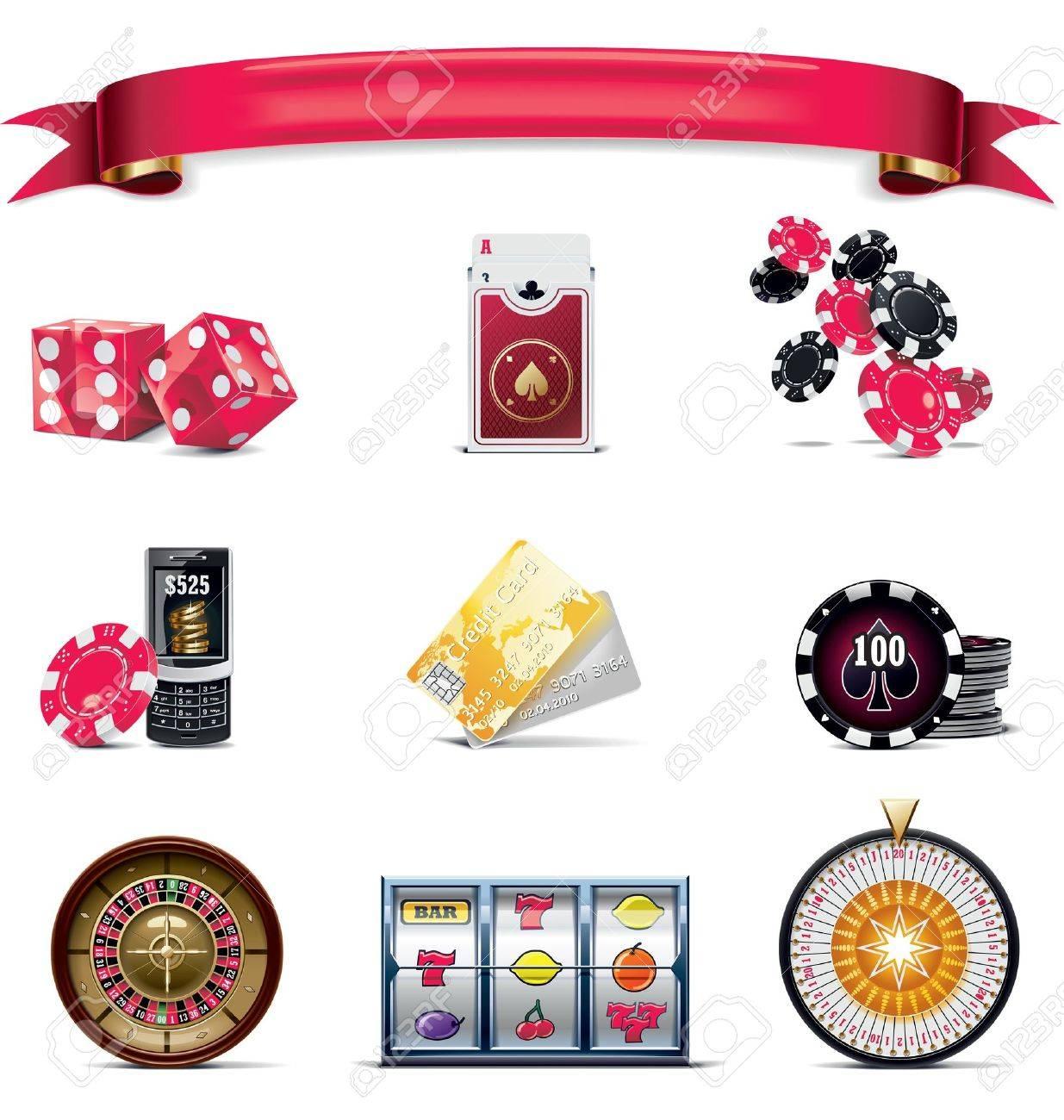 2bnet 2bon casino sunway hotel u0026 casino morrocoy