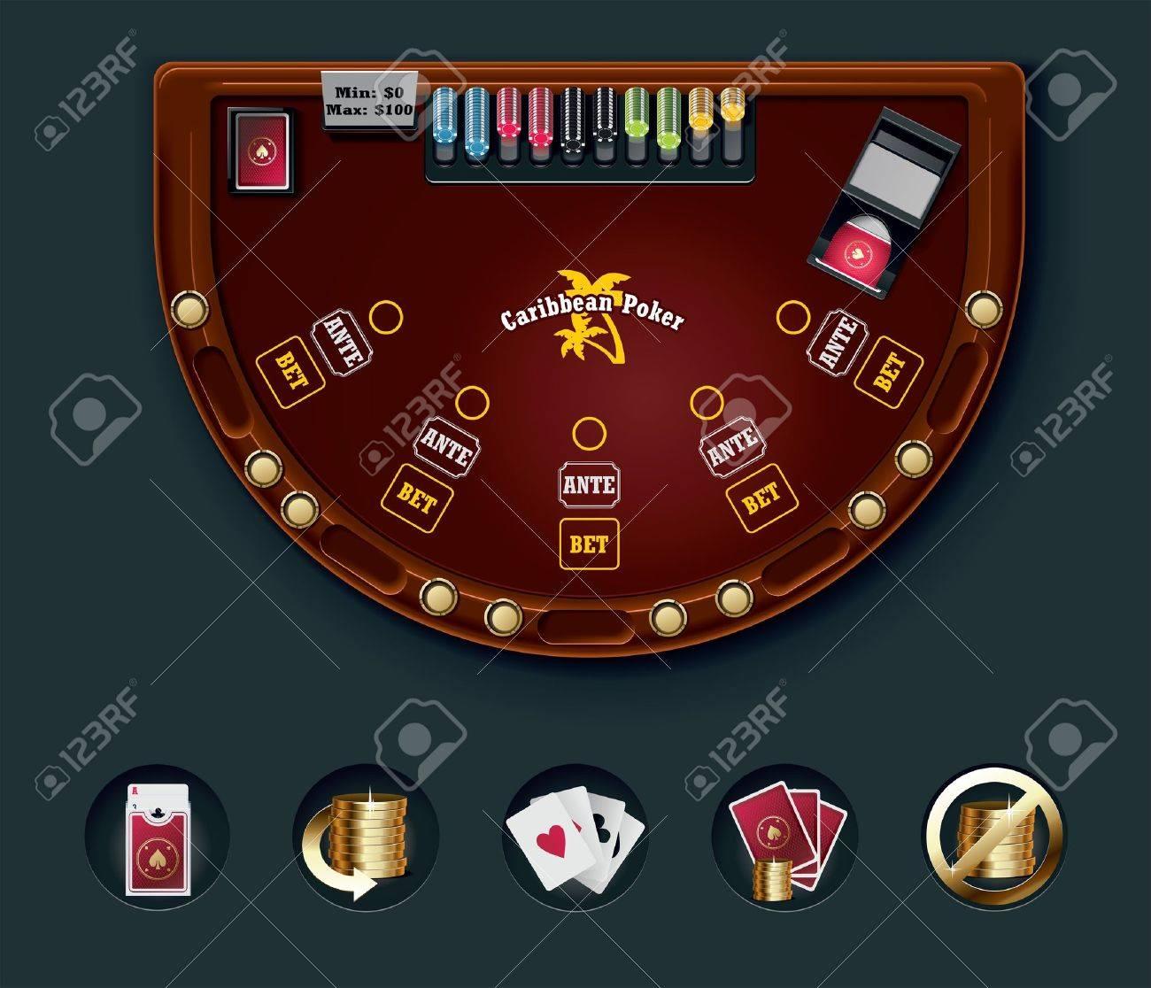 Casino chip online online poker poker poker gambling near tupelo ms