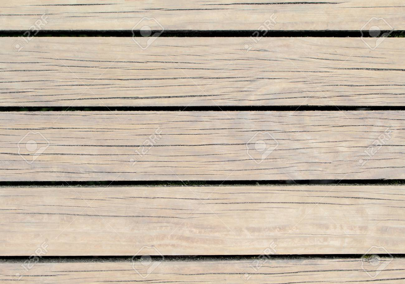 horizontal wood background. Modren Wood Light Wood Background Natural Texture With Horizontal Lines Wooden  Background For Banner Inside Horizontal Wood Background