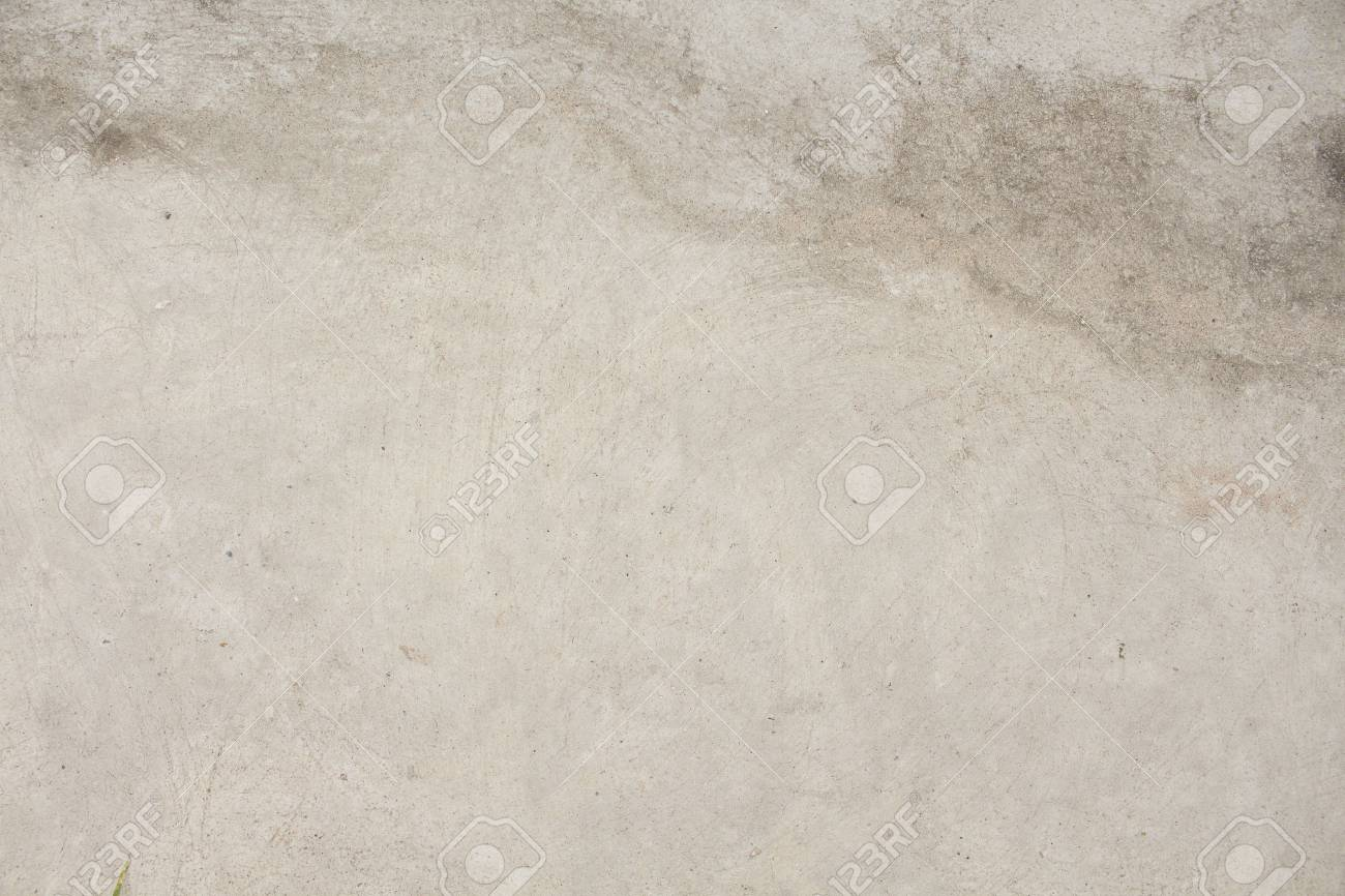 natural stone floor texture. Beautiful Floor Natural Stone Surface With Drips And Dirt Distressed Texture In Beige  Shades Obsolete Concrete Floor Top View Photo Grey In Stone Floor Texture M