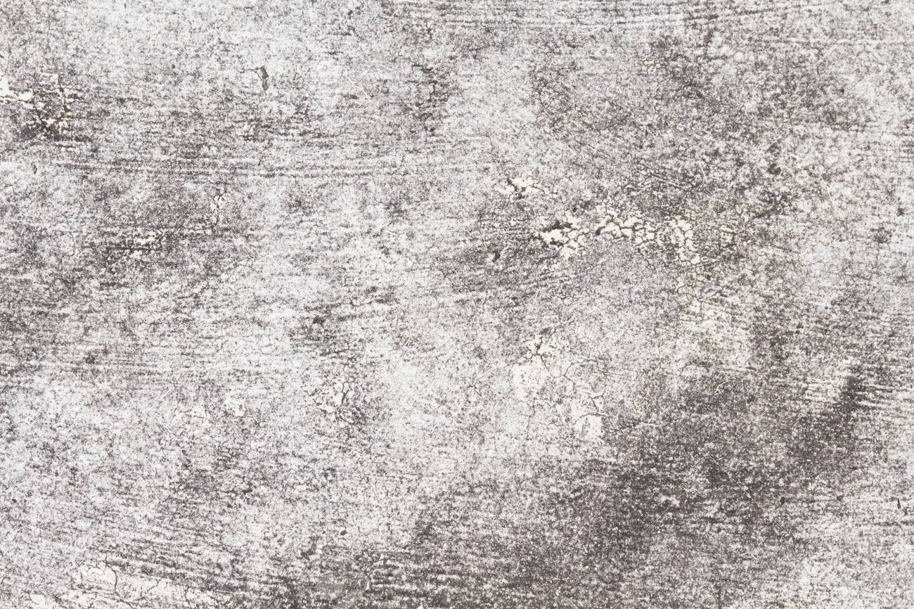 Rustic Concrete Texture Grey Asphalt Road Top View Photo Distressed And Obsolete Background