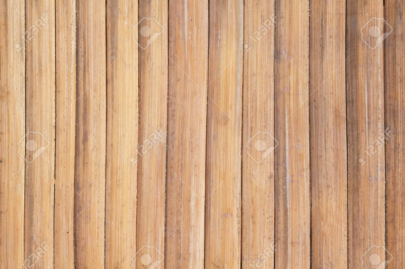 87648244 Wooden Plank Table Top View Warm Beige Photo Texture Obsolete Wood  Table Board Rustic Decor Wallpape