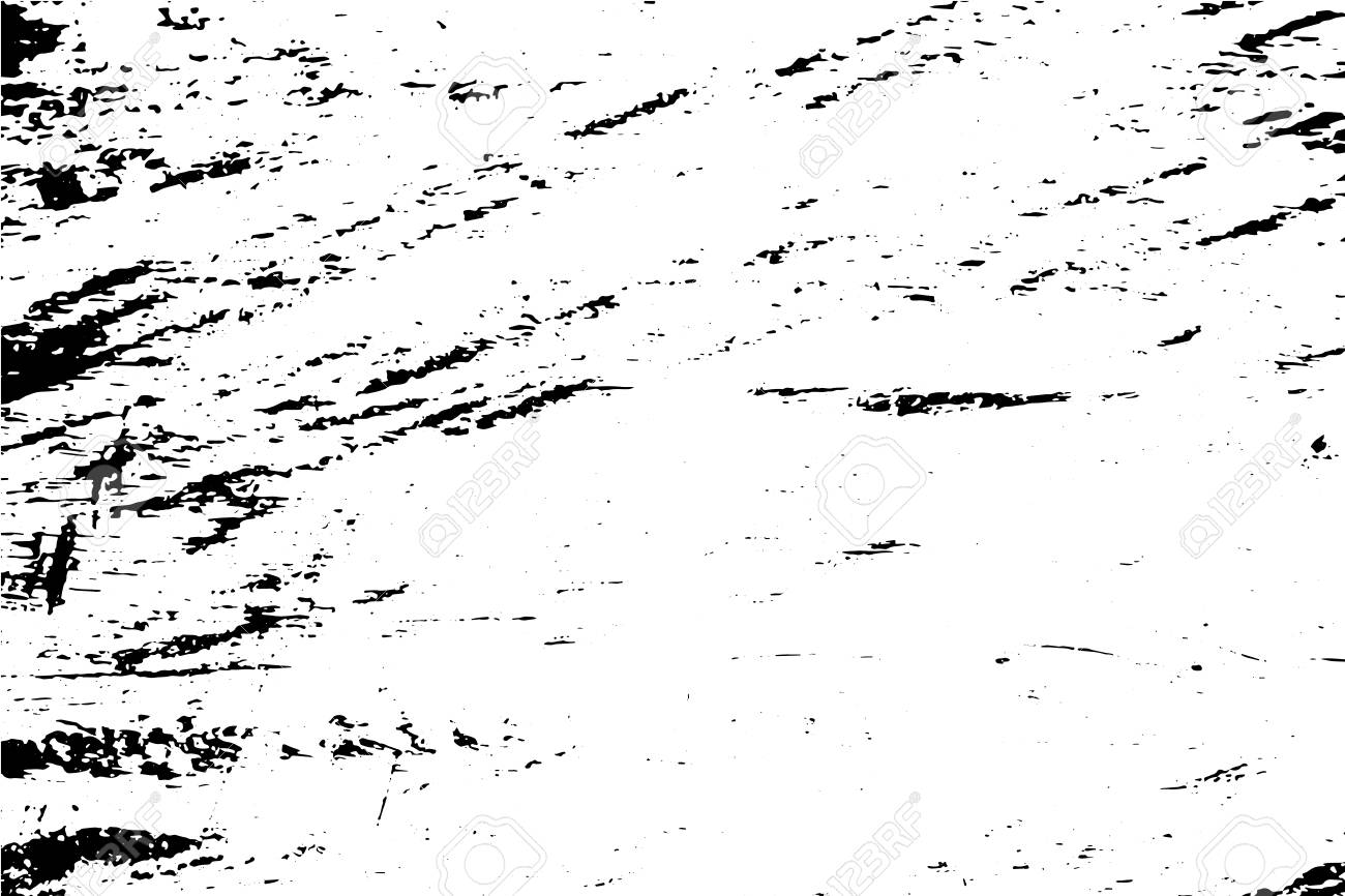 Grungy Scratched Texture Vector Overlay Distressed Surface Of Royalty Free Cliparts Vectors And Stock Illustration Image 99840611