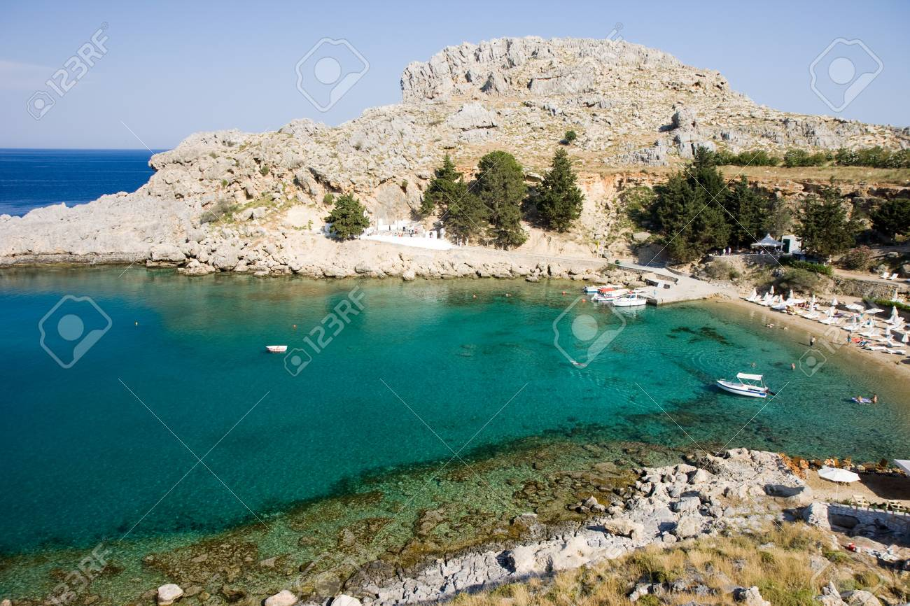 greece Stock Photo - 15733603