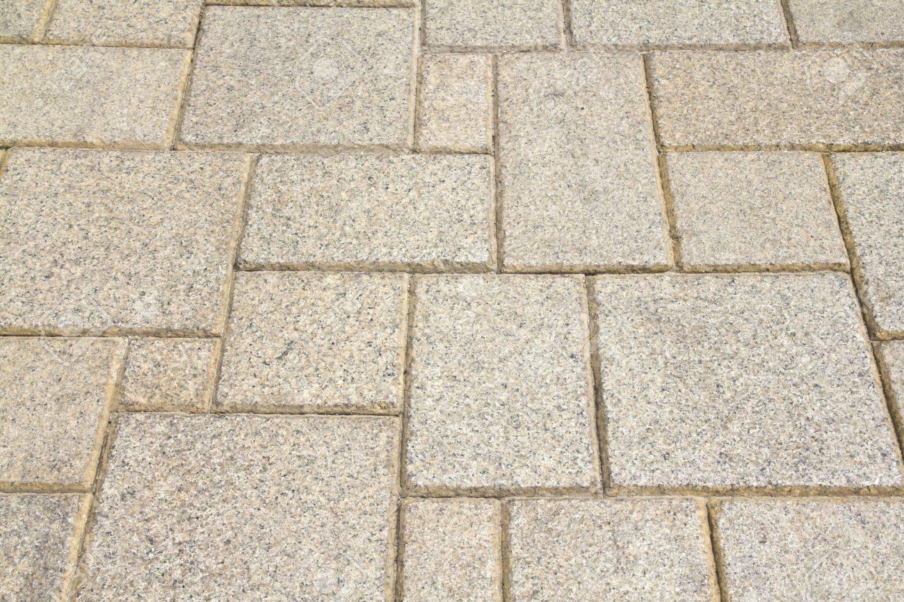 pflaster-muster betonblöcke lizenzfreie fotos, bilder und stock