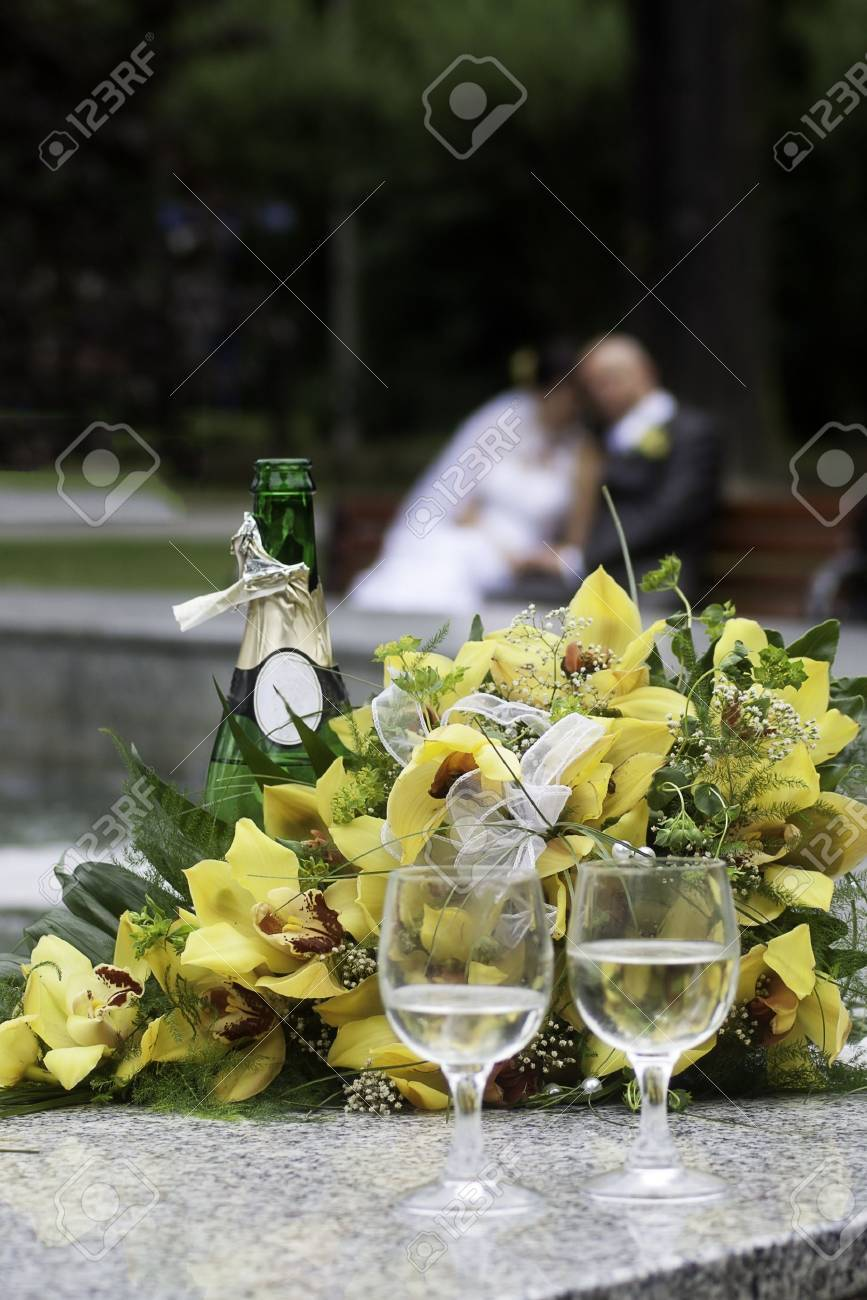 wedding Stock Photo - 7686059
