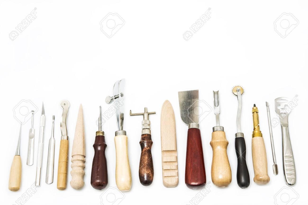 Image result for ambachtelijk gereedschap