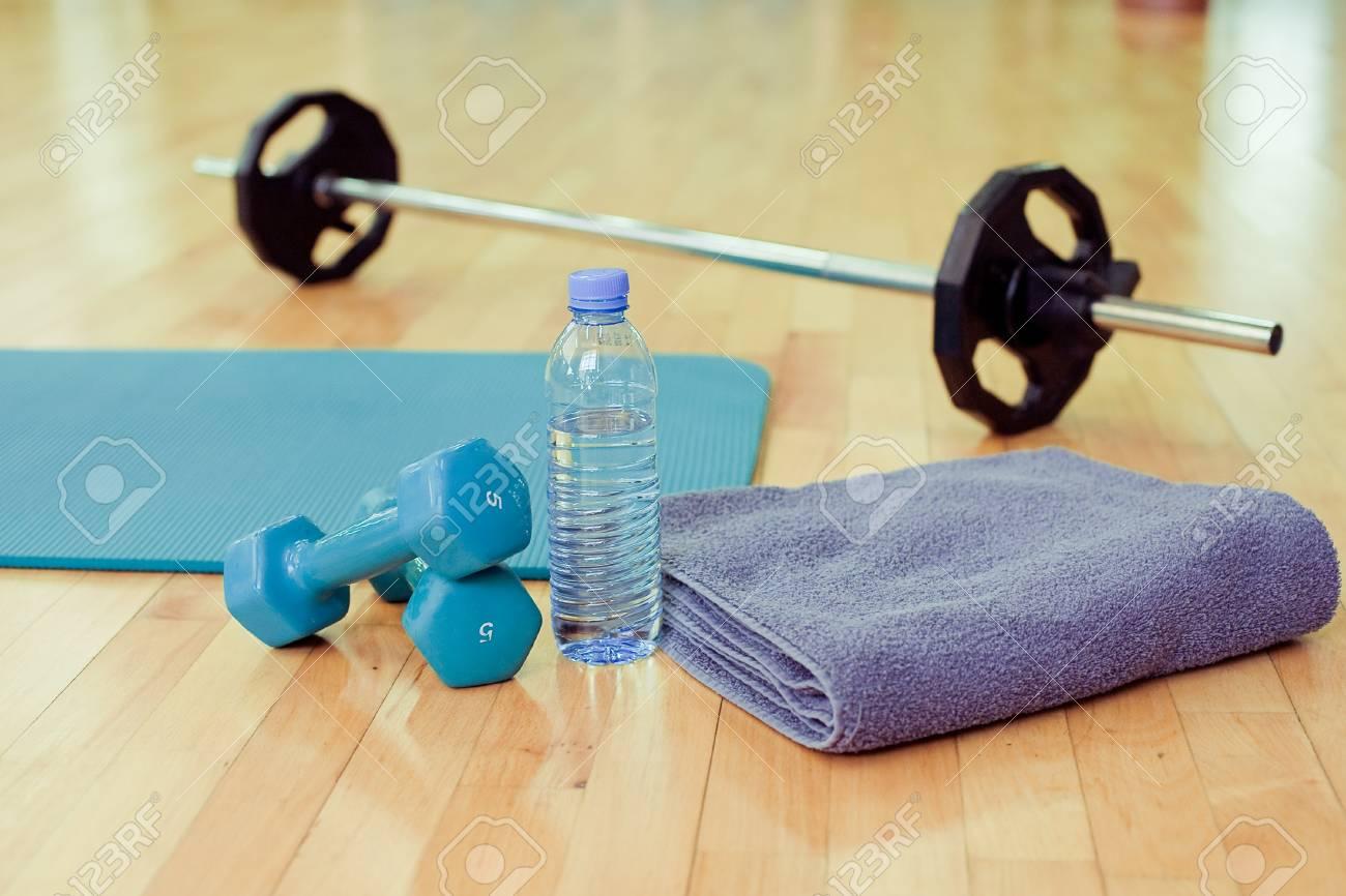 sports equipment - 21428835