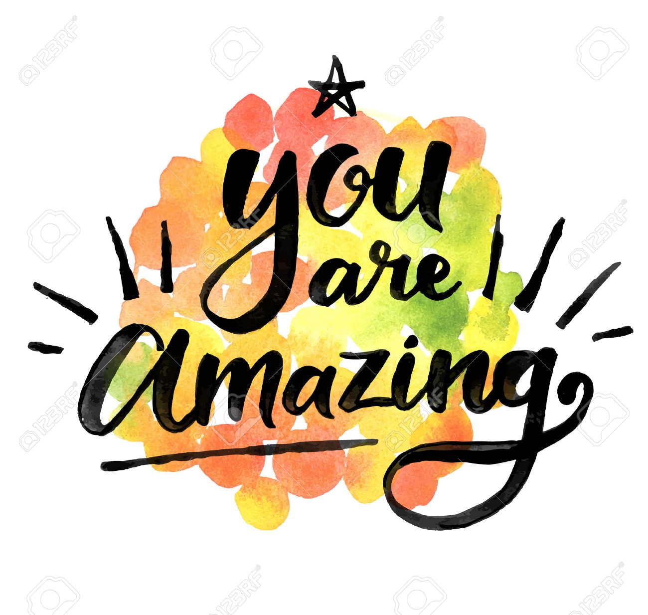 Image result for you are amazing